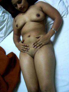 amateur indian xxx