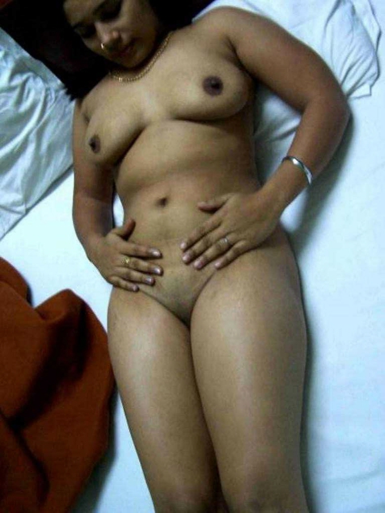 Indian porn pics collection