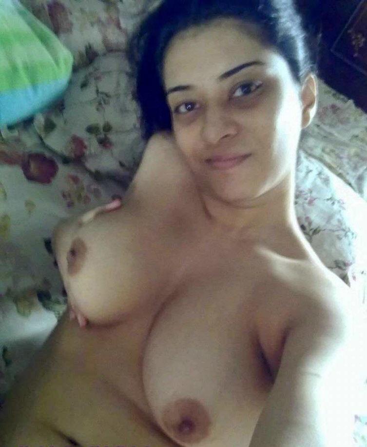 Desi girl selfie hot nude local new