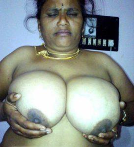 bhabhi mast mamme