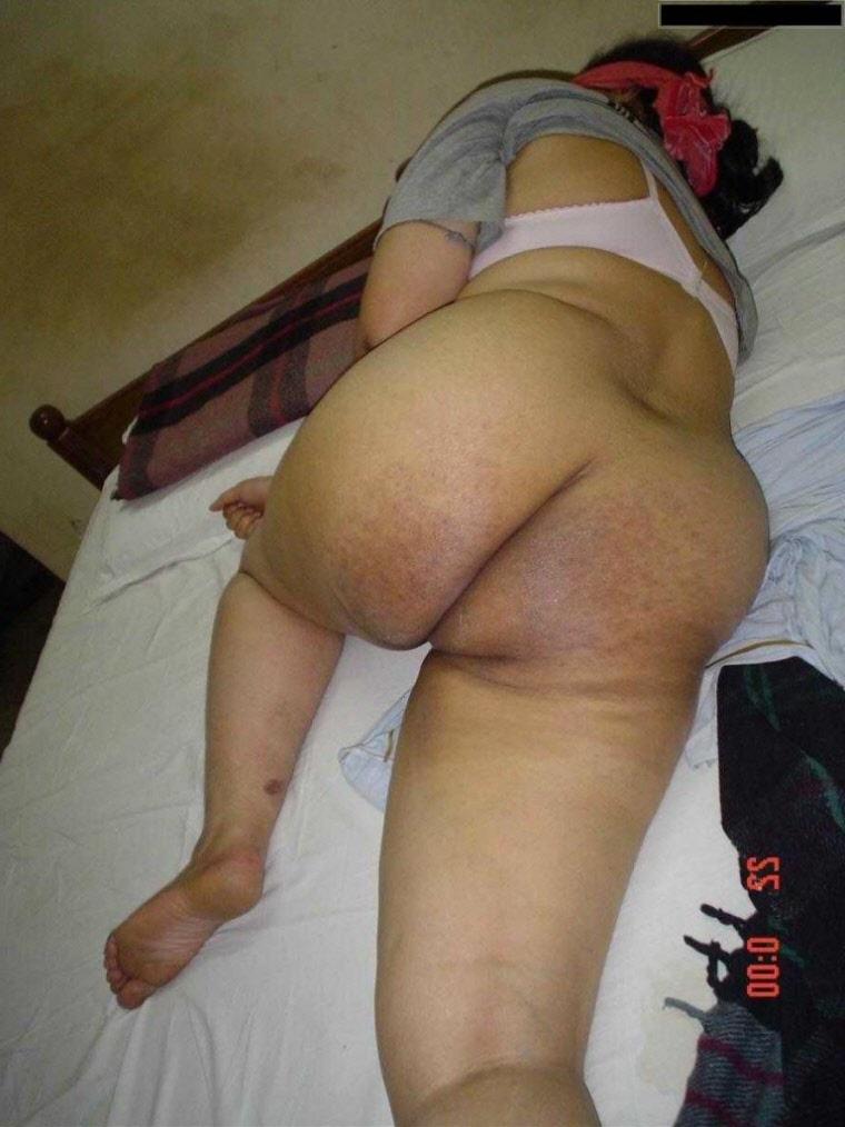 pics nude indian big gaand milfs