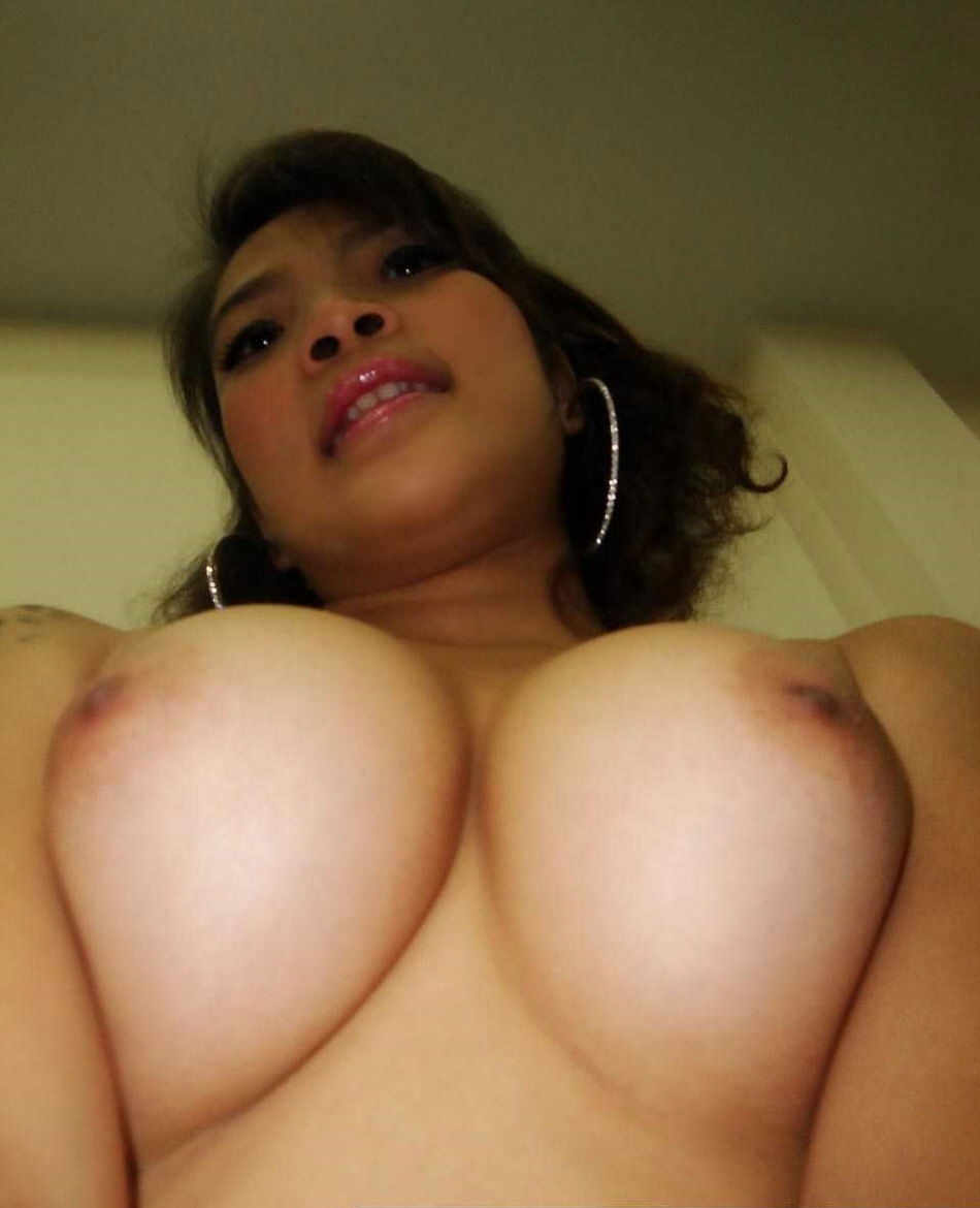 Words... Indian hot boob