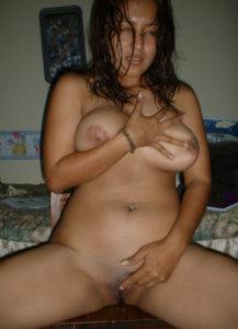 Lesbos vulva on vulva pics