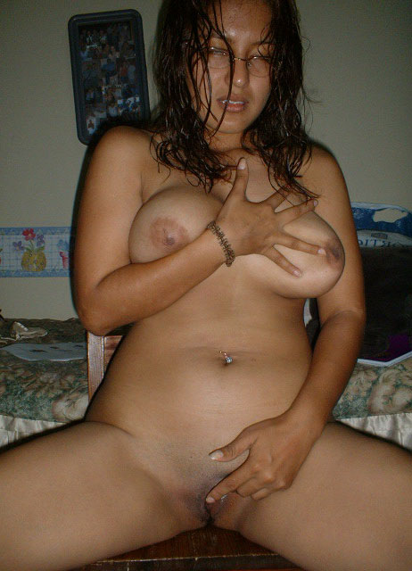 beautiful full nude