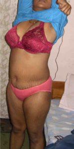 chubby babe big tits