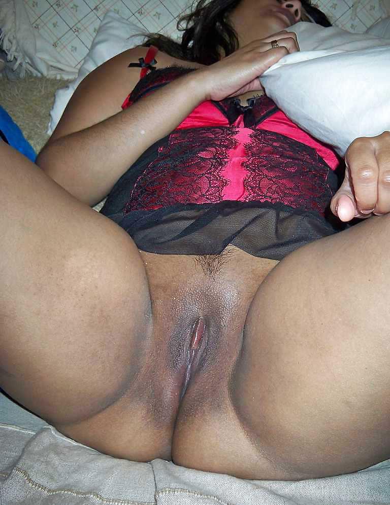 Fotos de alicia machado porno