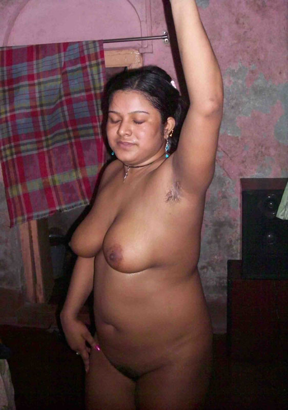Indian sexy nude pic late