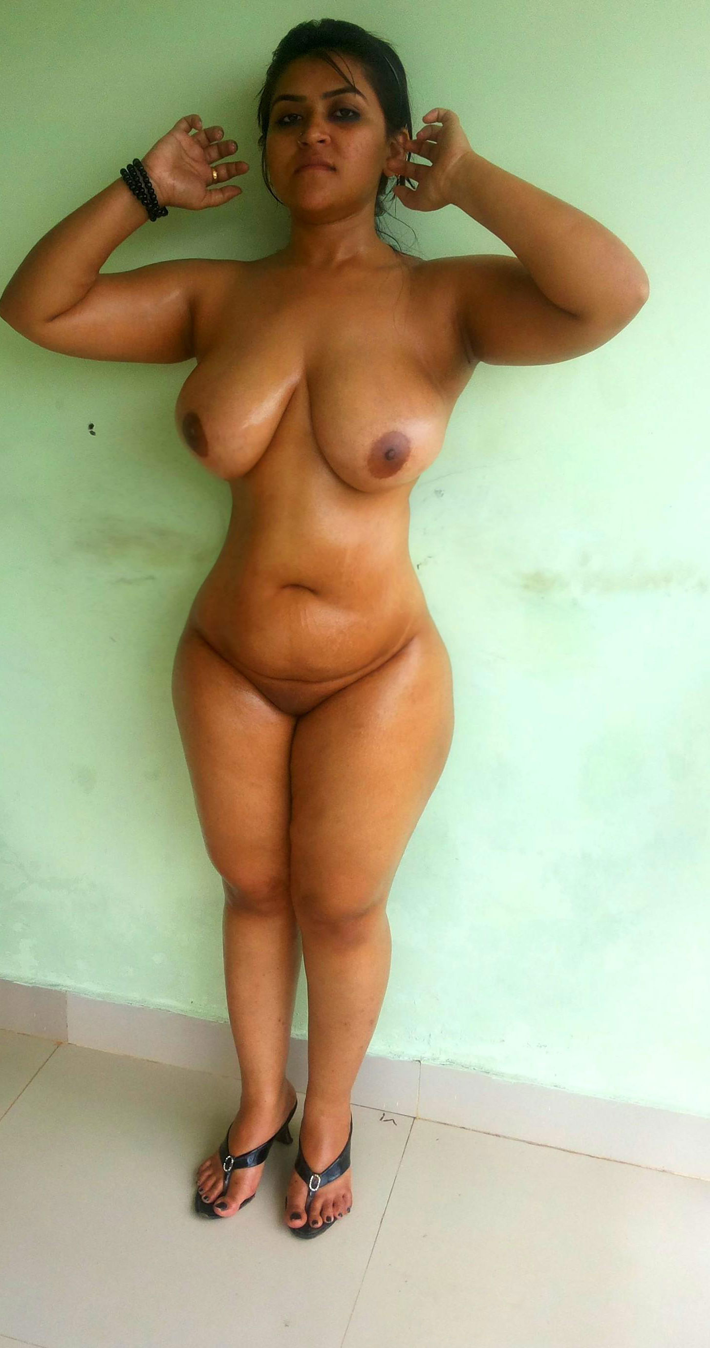 Social indian blog nude