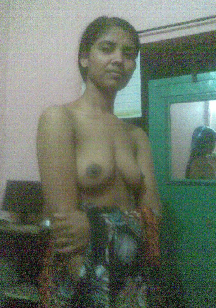 Gorgeous Indian Babes Nude Cunt and Boob XXX Images
