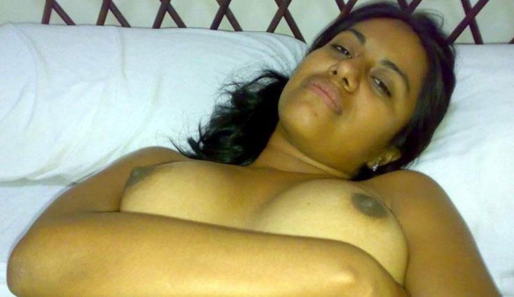 Sapphic erotica kimberly pixie