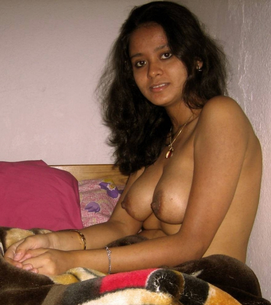 Michael Amy  Desi Indian cam girls live cam chat on webcam