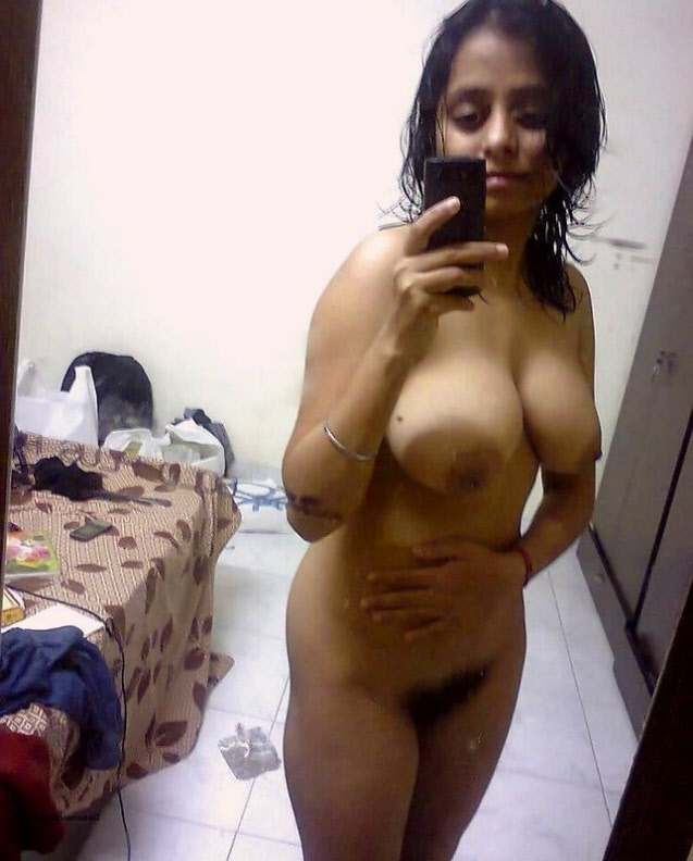 Indian Sex Chat  Live India Cam Girls