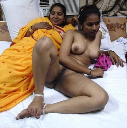 Many Nude indian moms girls