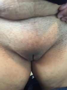 fat indian babe nude cunt