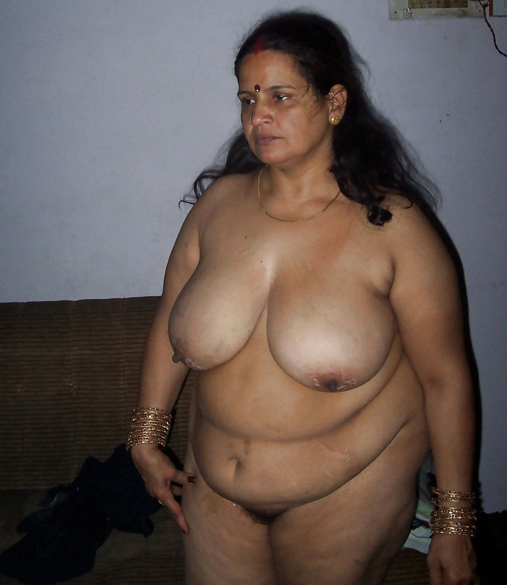 Indian heavy aunty nude apologise