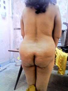 freaky babe nude ass