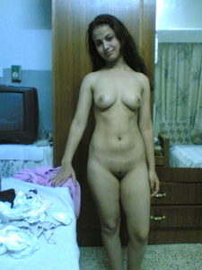 freaky babe nude tits
