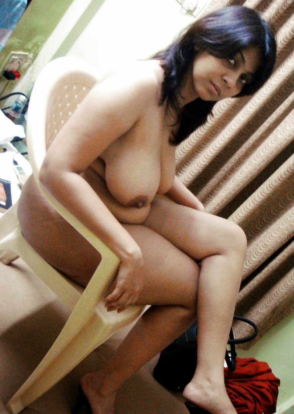Indian desi porn sites