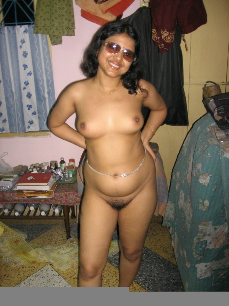 Nude girl kinky indian
