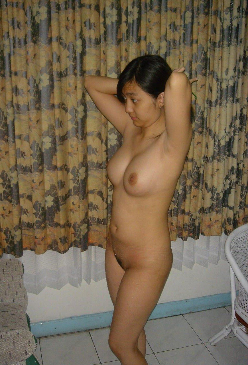 brothers and sisters nude webcam