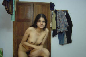 full nude indian xxx photo