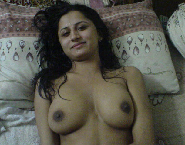 Chennai adult ladys nude bhoto with you