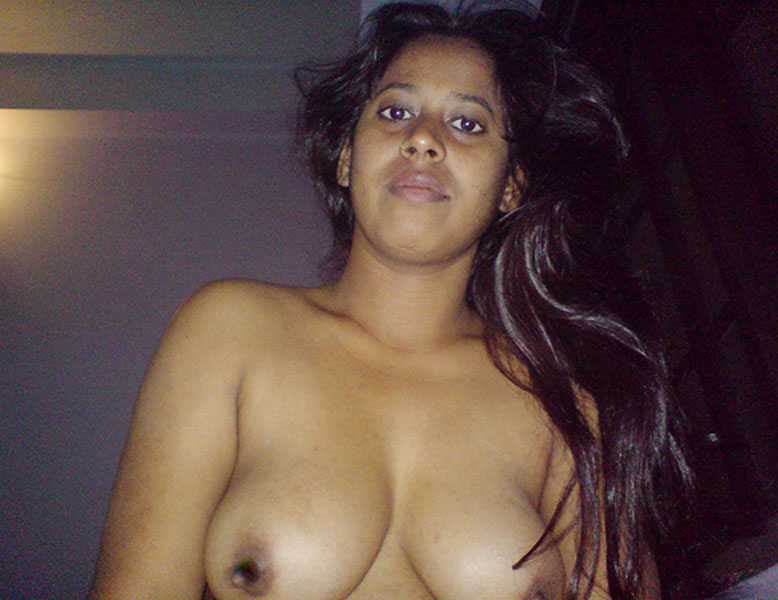 naked nude beautyful girls