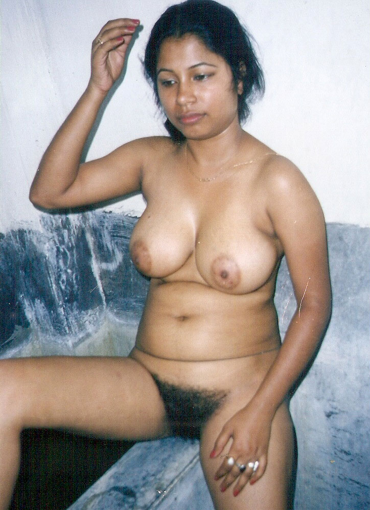 Hindi cute babe nude consider