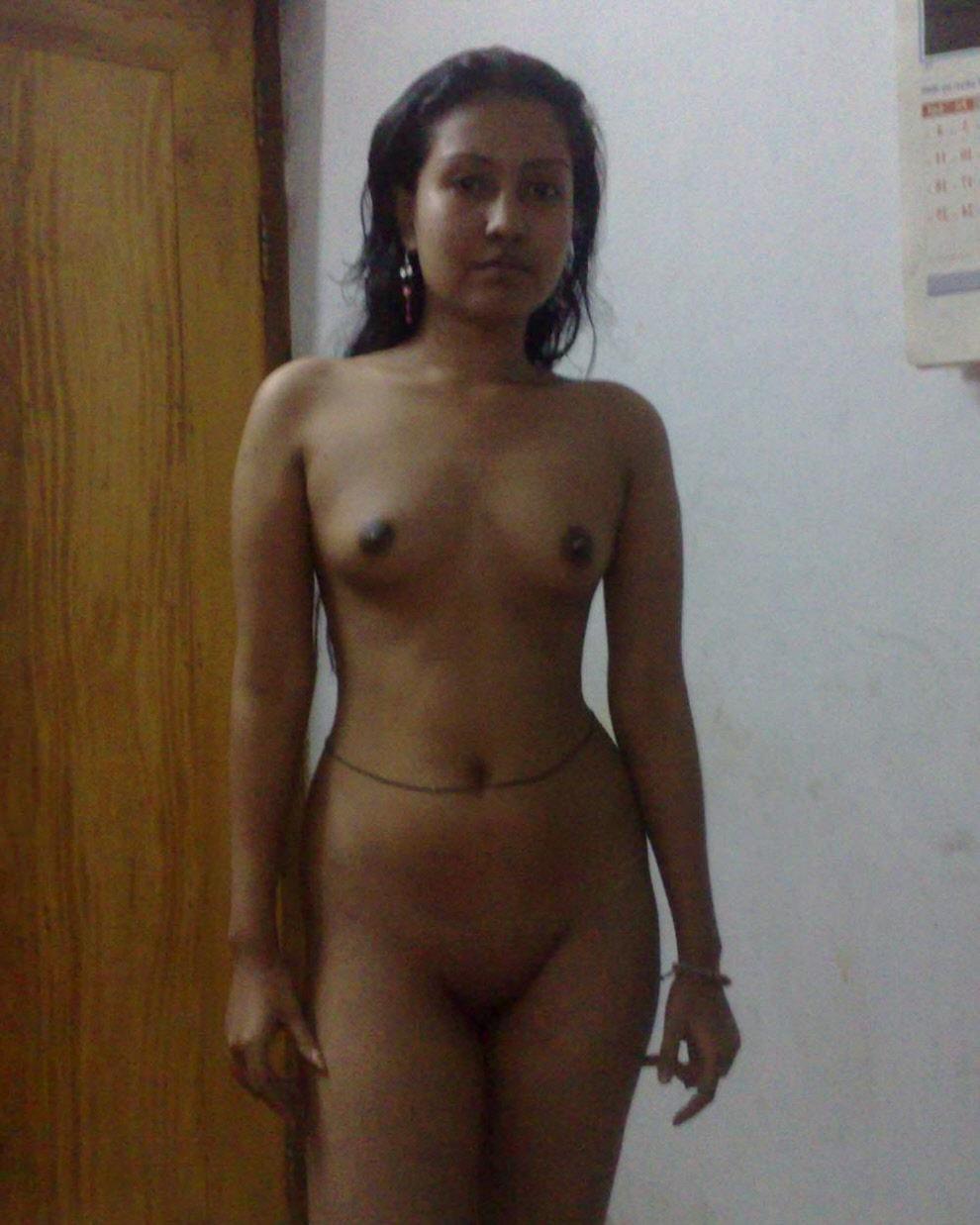 Hot naked babes photos-6971