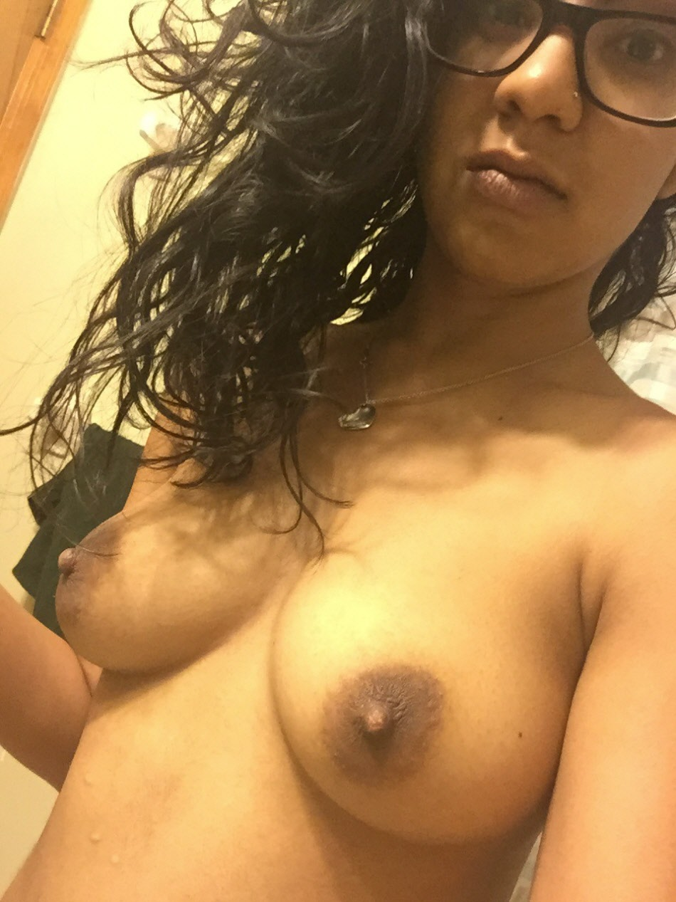 Boobs indian