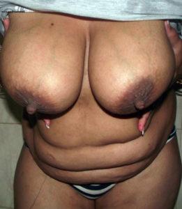 huge boobs chubby hottie