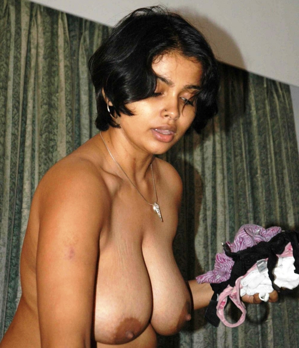 Opinion, Indian hot boobs nude