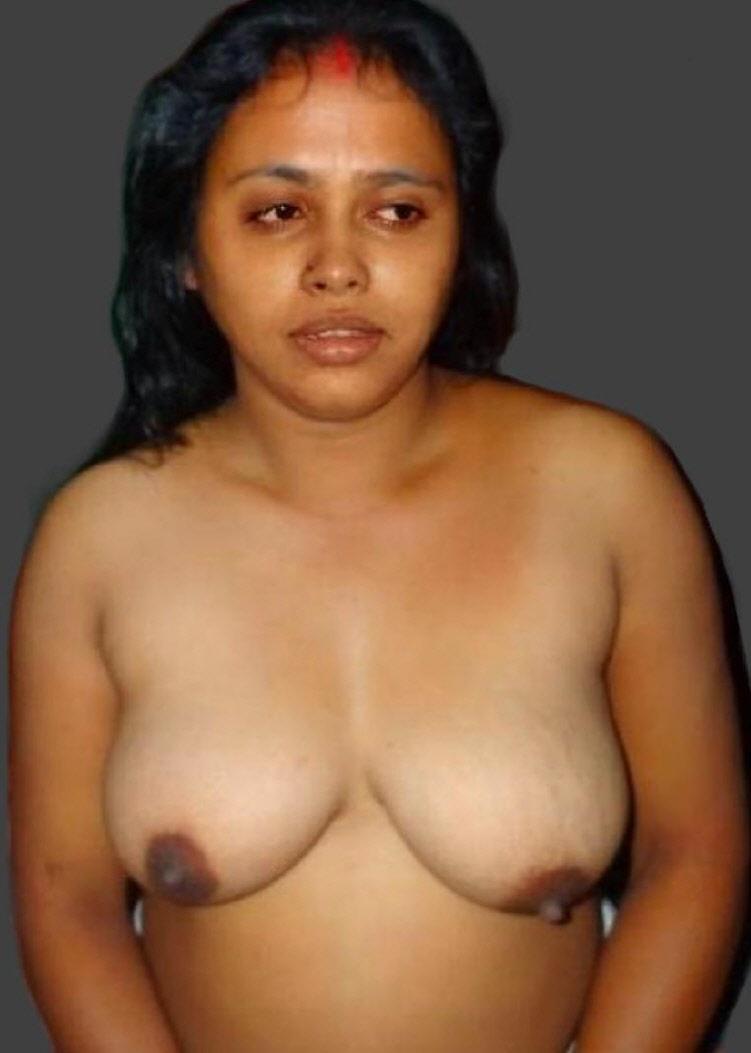 pics of black women vaginas