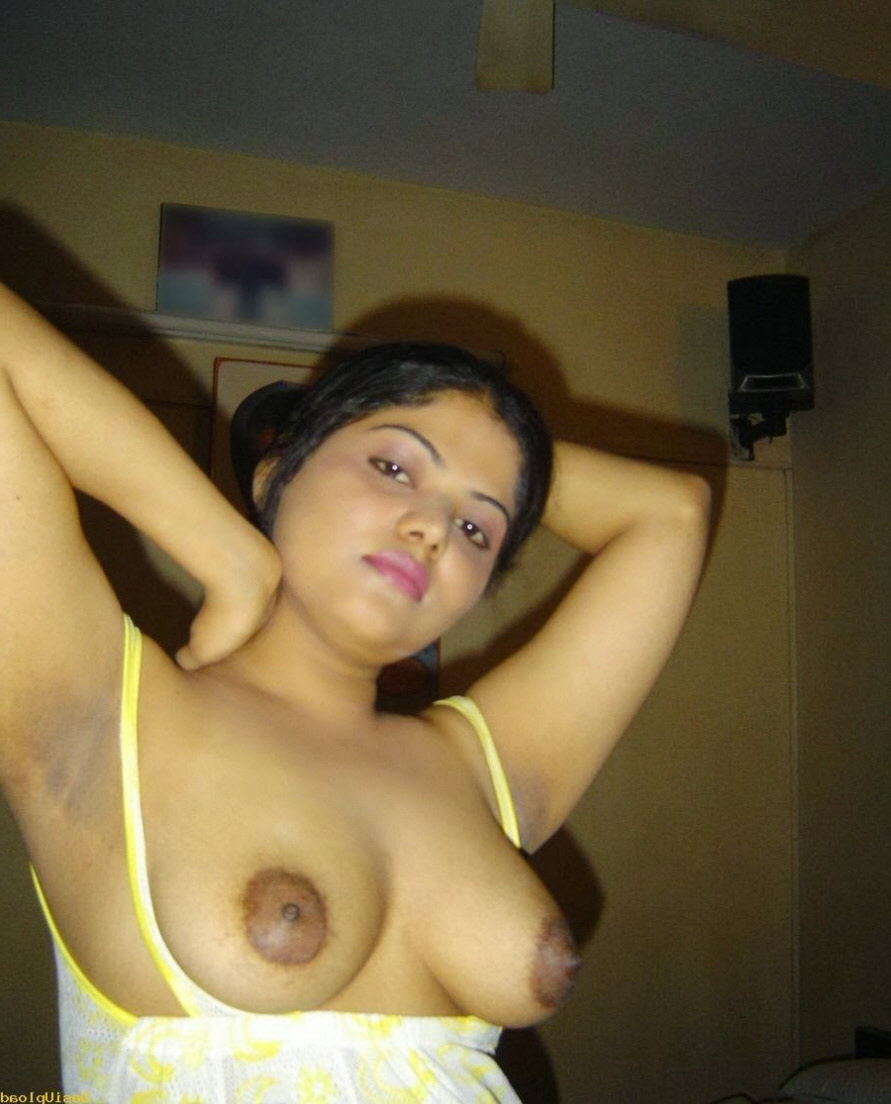 desi naked female models