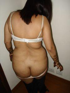 nude bum sexy hottie