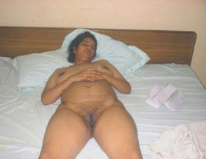 nude cunt horny babe