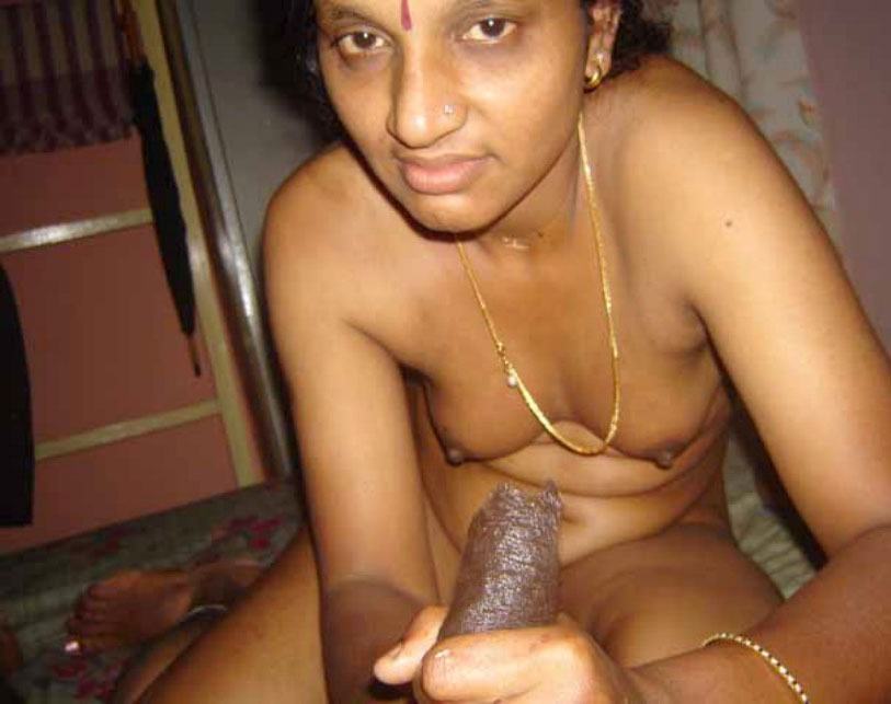 Consider, Photo nude girls indian rather valuable