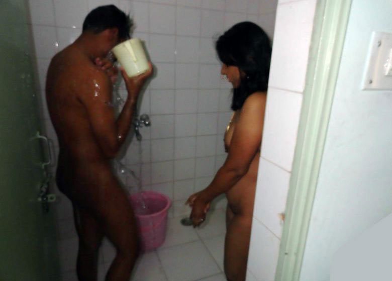 Sexy Desi Indian Women Getting Kinky In The Bedroom-1200
