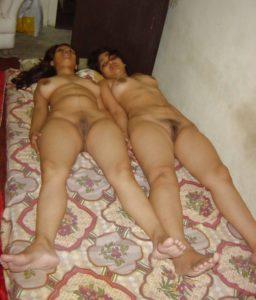 nude pussy horny babe