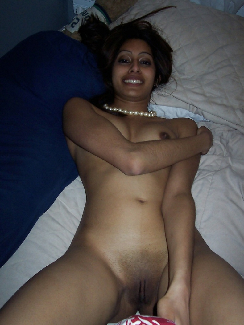 Hairy Indian Teen Porn