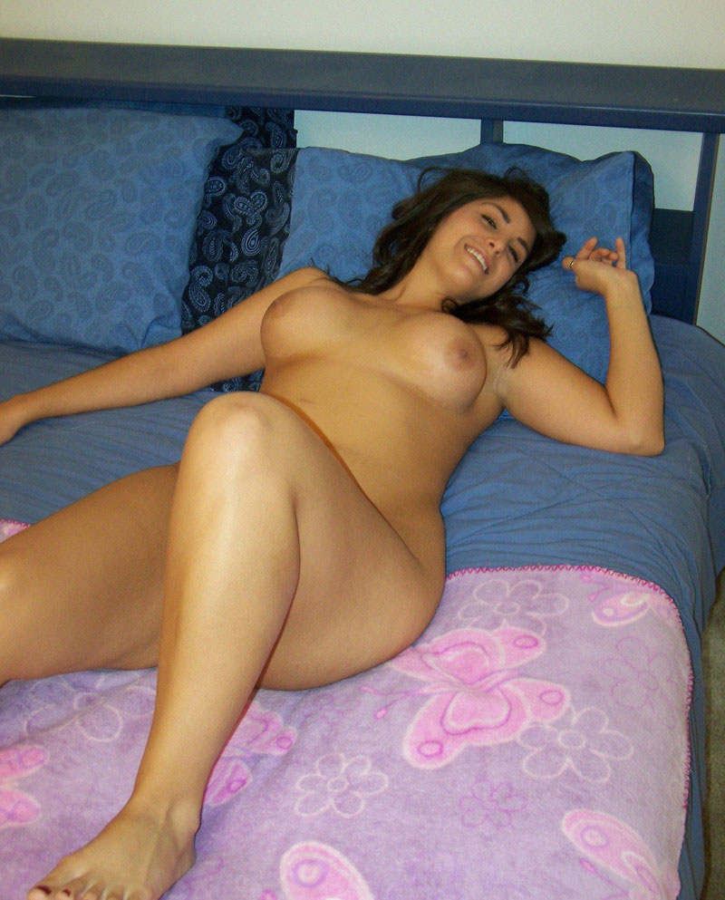 All free xxxhard core big grils porn