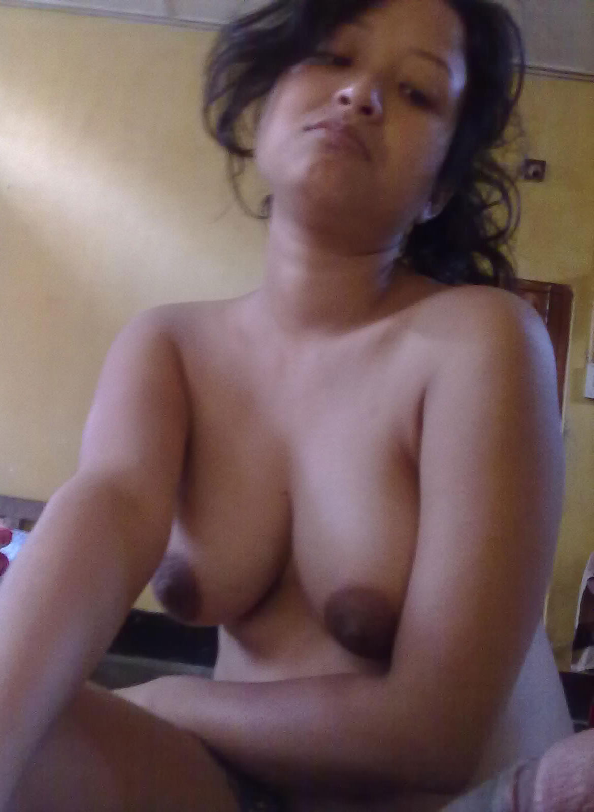 Pretty Desi Indian Babes Nude Cunts and Boobs Erotic Photos
