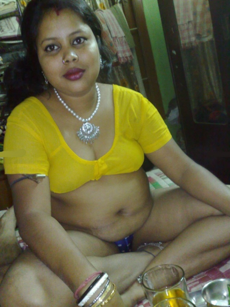 Hot Desi Indian Babes Sexy Boobs Photos  Indian Porn -5146