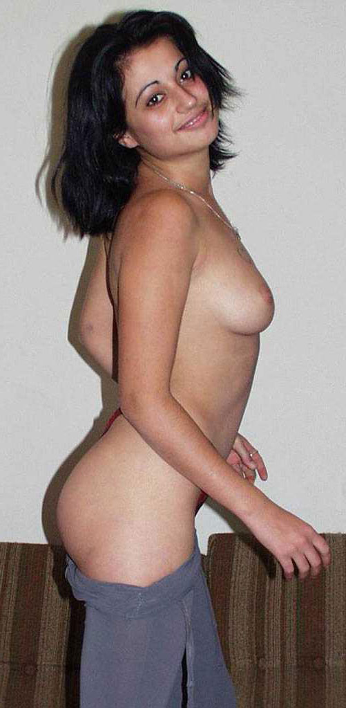 sexy dirty teachers naked