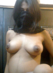 sexy tits indian hottie
