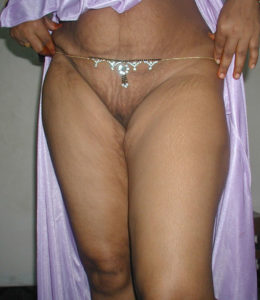 shaved cunt indian babe