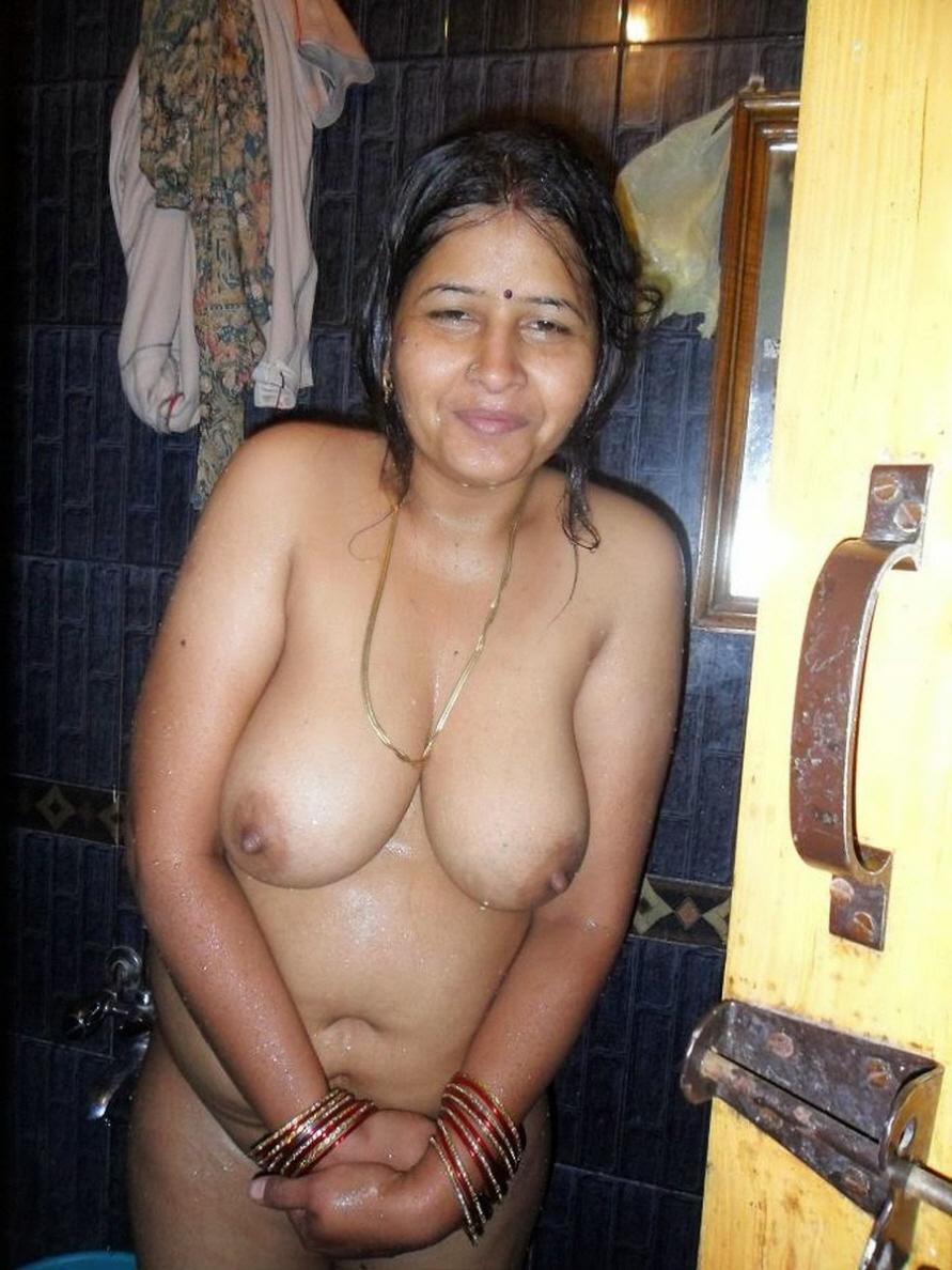 Xxx Nude Indian Bhabhi