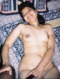 small boobs slim babe
