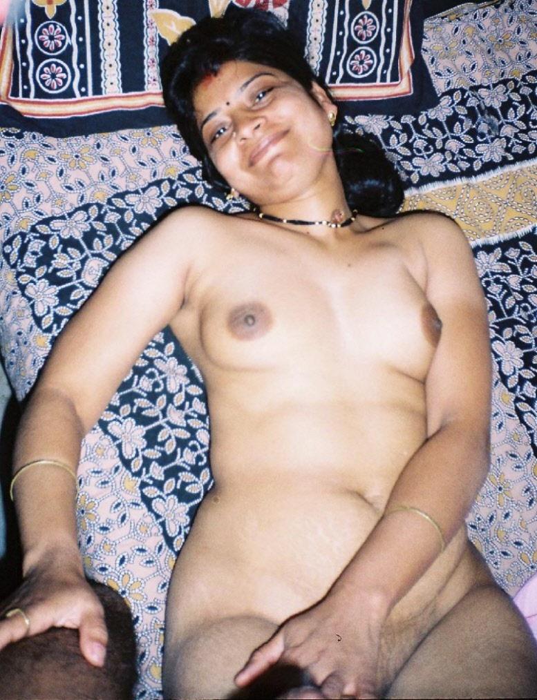 nude halfcast girl pics