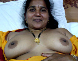 big boobs nude indian hottie